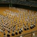 平成29年7月1日第92回関東大会