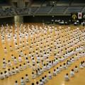 平成28年4月29日第86回関東大会
