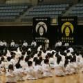 平成28年9月19日 第88回関東大会①