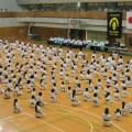 平成30年5月6日第97回関東大会