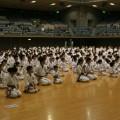 平成28年9月19日 第88回関東大会②