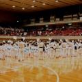 平成28年12月17日 第89回関東大会