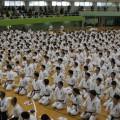 平成29年2月26日 第90回関東大会