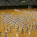 平成28年7月18日 第87回関東大会