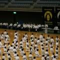 平成30年10月20日 第99回関東大会