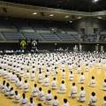 平成30年12月23日 第100回関東大会