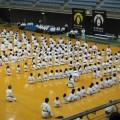 令和元年6月2日第103回関東大会