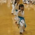平成28年9月19日 第88回関東大会 昇級試験⑤