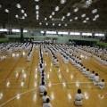 平成29年11月19日第94回関東大会