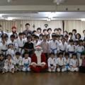 平成30年12月16日クリスマス会①