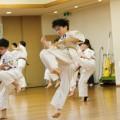 平成30年1月13日第95回関東大会 昇段試験