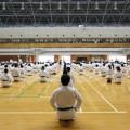 平成30年1月13日第95回関東大会