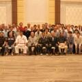 平成29年8月19日 全国本部長会議 横浜にて