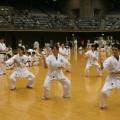 平成28年7月18日 第87回関東大会 昇級審査②