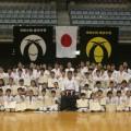 平成30年3月18日第96回関東大会 型の部上位入賞者
