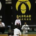 平成31年4月20日第102回関東大会