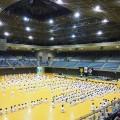 平成28年1月24日第85回関東大会