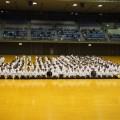 平成27年4月5日 第82回関東大会 1