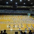 平成30年8月26日第98回関東大会