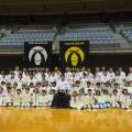 平成31年4月20日第102回関東大会 型の部上位入賞者