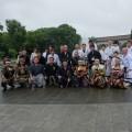 令和元年7月6日~7日 サムライフェス2019 上野恩賜公園