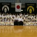 平成29年9月16日第93回関東大会 型の部上位入賞者