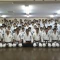 平成27年5月3日 たまプラーザ道場