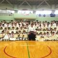 平成29年11月19日第94回関東大会 型の部上位入賞者